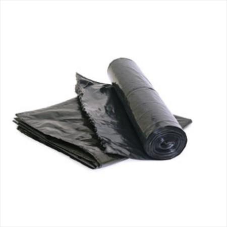 Пакеты для строительного мусора