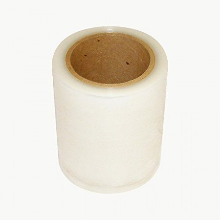 Стретч пленка мини для ручной упаковки